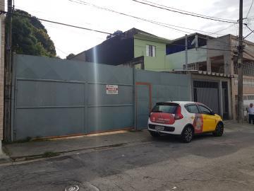 Sao Paulo Jardim dos Lagos Casa Locacao R$ 1.500,00 2 Dormitorios 3 Vagas