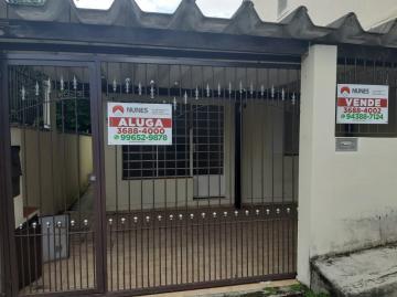 Alugar Casa / Terrea em Osasco. apenas R$ 1.500,00