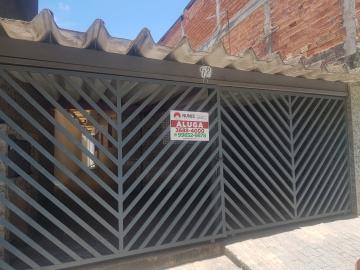 Casa / Terrea em Osasco Alugar por R$1.250,00