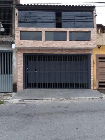 Alugar Casa / Assobradada em Osasco. apenas R$ 495.000,00