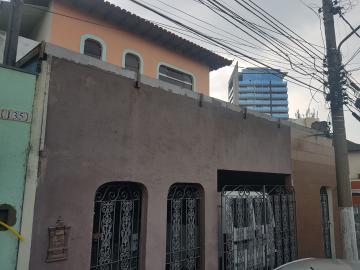 Alugar Casa / Sobrado em Osasco. apenas R$ 7.000,00