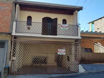 Casa / Terrea em Osasco Alugar por R$1.100,00