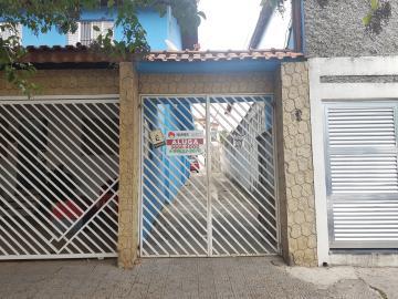 Alugar Casa / Assobradada em Osasco. apenas R$ 1.550,00