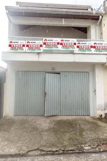Alugar Casa / Assobradada em Osasco. apenas R$ 480.000,00