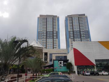 Alugar Comercial / Sala Comercial em Osasco. apenas R$ 950,00