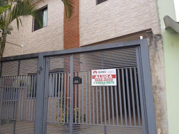 Alugar Casa / Sobrado em Osasco. apenas R$ 920,00