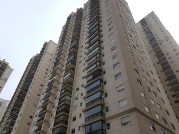 Barueri Jardim Tupanci Apartamento Locacao R$ 2.300,00 Condominio R$580,00 2 Dormitorios 1 Vaga Area construida 94.00m2