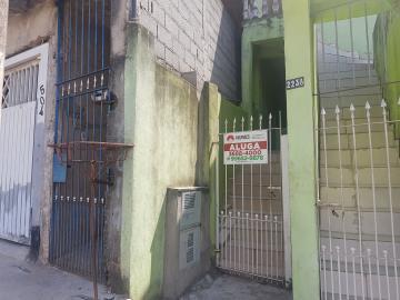 Alugar Casa / Assobradada em Osasco. apenas R$ 650,00