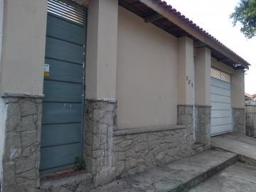 Alugar Casa / Sobrado em Osasco. apenas R$ 950,00