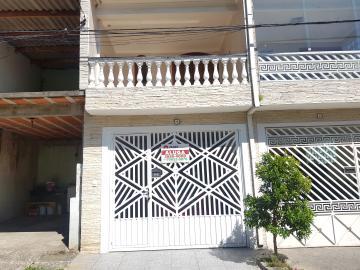 Alugar Casa / Sobrado em Condominio em Osasco. apenas R$ 1.600,00