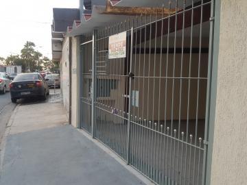 Alugar Casa / Sobrado em São Paulo. apenas R$ 1.500,00