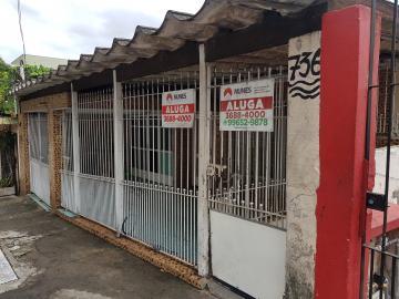 Alugar Casa / Terrea em Osasco. apenas R$ 540,00