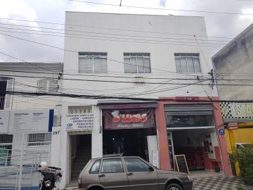 Comercial / Sala em Osasco Alugar por R$900,00