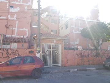 Carapicuiba Cohab 2 Apartamento Locacao R$ 1.000,00 Condominio R$110,00 2 Dormitorios 1 Vaga Area construida 50.00m2