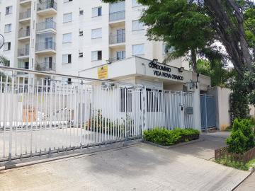 Alugar Apartamento / Padrão em Osasco. apenas R$ 1.600,00