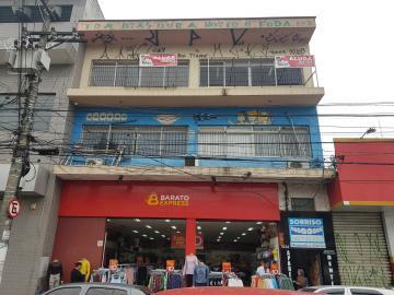Alugar Comercial / Sala em Osasco. apenas R$ 1.100,00