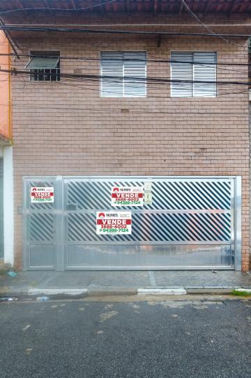 Alugar Casa / Assobradada em Osasco. apenas R$ 420.000,00
