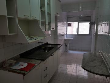 Alugar Apartamento / Padrão em Osasco. apenas R$ 1.290,00