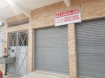 Alugar Apartamento / Padrão em Barueri. apenas R$ 670,00
