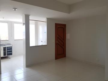 Barueri Vale do Sol Apartamento Locacao R$ 670,00 1 Dormitorio  Area construida 47.00m2