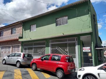 Alugar Casa / Assobradada em Barueri. apenas R$ 1.380,00