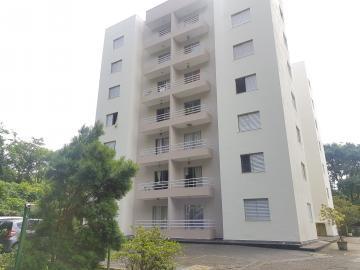Alugar Apartamento / Padrão em Osasco. apenas R$ 450,00