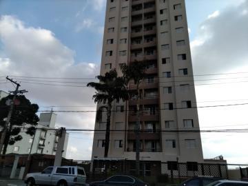 Alugar Apartamento / Padrão em Osasco. apenas R$ 405.000,00