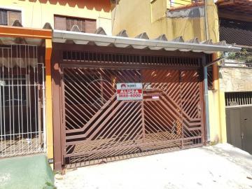 Alugar Casa / Sobrado em Osasco. apenas R$ 1.900,00