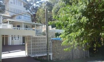 Cotia Granja Carneiro Viana Casa Venda R$899.000,00 Condominio R$422,00 5 Dormitorios 6 Vagas Area do terreno 615.00m2
