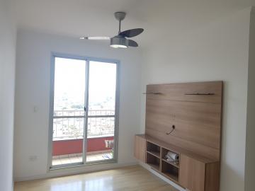 Apartamento / Padrão em Osasco , Comprar por R$260.000,00
