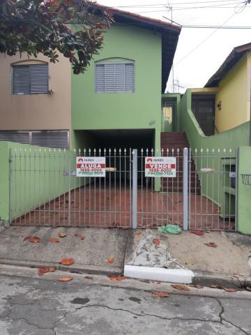 Alugar Casa / Assobradada em Osasco. apenas R$ 1.300,00