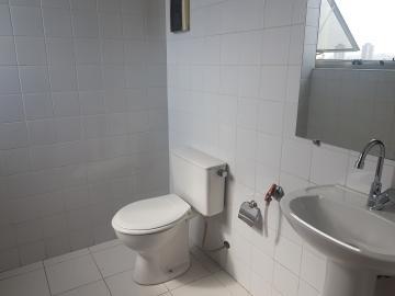 Alugar Comercial / Sala em Osasco R$ 1.500,00 - Foto 13