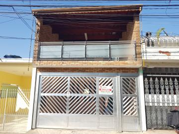 Alugar Casa / Terrea em Osasco. apenas R$ 680,00