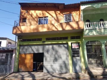 Casa / Assobradada em Osasco Alugar por R$400,00