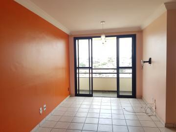 Apartamento / Padrão em Osasco , Comprar por R$240.000,00