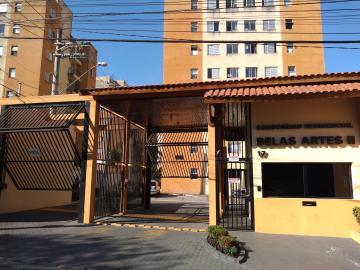 Apartamento / Padrão em Jandira , Comprar por R$217.000,00