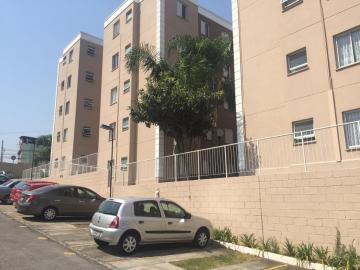 Apartamento / Padrão em Osasco , Comprar por R$165.000,00
