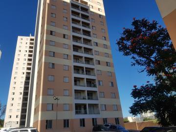 Alugar Apartamento / Padrão em Osasco. apenas R$ 2.000,00