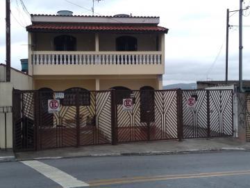 Carapicuiba Vila Santa Terezinha Casa Locacao R$ 1.500,00 3 Dormitorios 1 Vaga Area construida 79.12m2