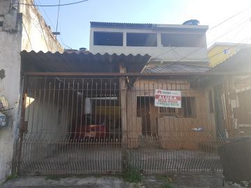 Alugar Casa / Terrea em Osasco. apenas R$ 500,00
