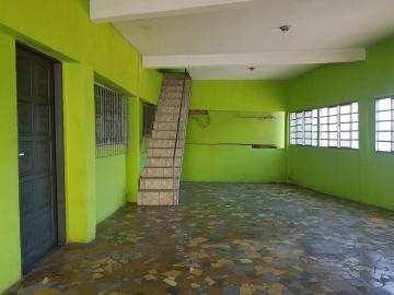 Alugar Casa / Imovel para Renda em Osasco. apenas R$ 1.050,00