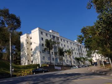 Apartamento / Padrão em Cotia Alugar por R$600,00