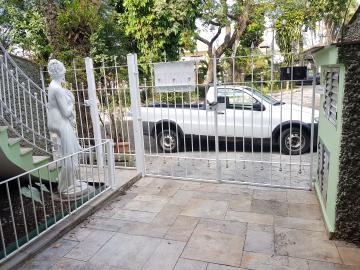 Casa / Sobrado em Osasco Alugar por R$3.000,00