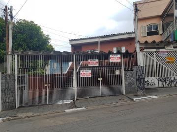 Casa / Sobrado em Osasco Alugar por R$650,00