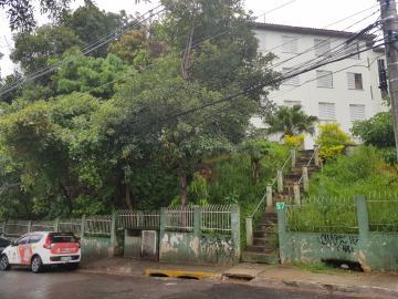 Barueri Jardim Paulista Apartamento Locacao R$ 900,00 Condominio R$71,74 2 Dormitorios 1 Vaga Area construida 37.32m2