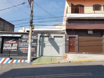 Comercial / Salão em Osasco Alugar por R$3.500,00