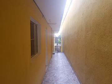 Alugar Casa / Terrea em Carapicuíba R$ 800,00 - Foto 15