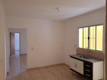 Alugar Casa / Terrea em Carapicuíba R$ 800,00 - Foto 21