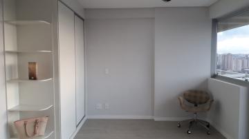 Apartamento / Flat em Osasco Alugar por R$2.000,00