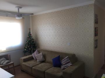 Carapicuiba Parque Jandaia Apartamento Locacao R$ 1.200,00 Condominio R$212,00 2 Dormitorios 1 Vaga Area construida 35.49m2